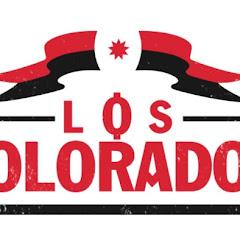 LosColoradosBand
