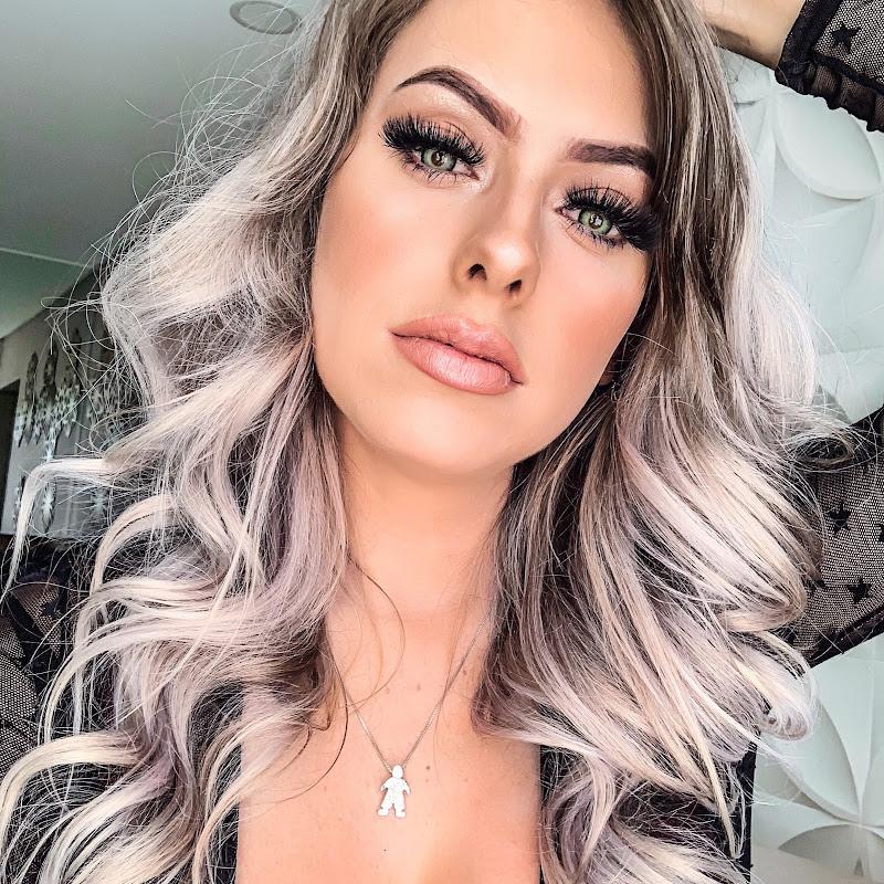 Amanda Domenico Podrobnaya Statistika Youtube Kanala Stats Video