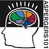 Aspergers101