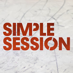 simplesession