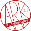Acts of Random Kindness Club