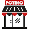 FOTINO.PL