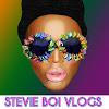 Stevie Boi