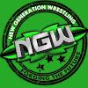NGW:UK - TV Wrestling