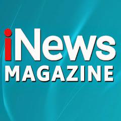 Cover Profil iNews Talkshow & Magazine