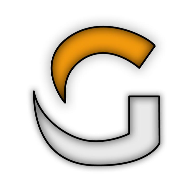 youtubeur Graven - Développement