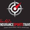 Endurance Sports Travel