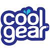 Cool Gear Inc