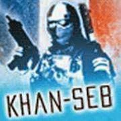 KhanSeb