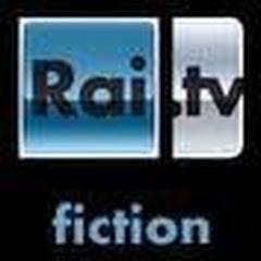 RAITVfiction
