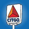 CITGO Fueling Good