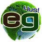 ecogreen4us.com