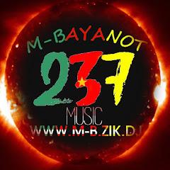 MBayanot BEATZ