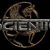ScienticMusic