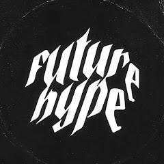 Cover Profil FutureHype