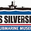 USS Silversides Museum