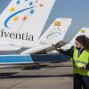 Adventia European college of Aeronautics