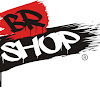 BR Shop