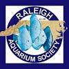 Raleigh Aquarium Society