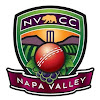 Napa Valley Cricket