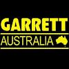 Garrett Australia