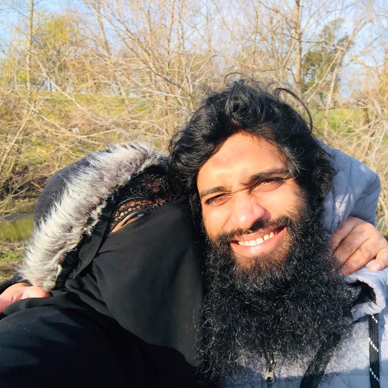 OMG Muslims! (omg-muslims)