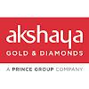 Akshaya Gold & Diamonds