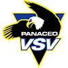 EC VSV Villach