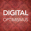 Die Digitaloptimistin
