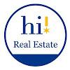 hi Real Estate