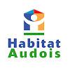 Habitat Audois