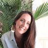 Robyn Birkin - Fertility Coach