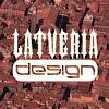 Latveria Design