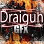 TheDraiguhGFX