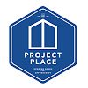 Project Place Boston