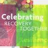 CelebratingRecovery