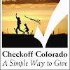 Checkoff Colorado