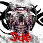 DJSmoKe29