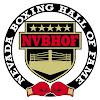 Nevada Boxing Hall of Fame