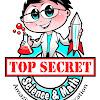 TopSecretScience
