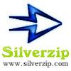 silverzipcorporation