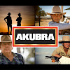 Akubra Hats Official