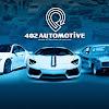 402 Automotive