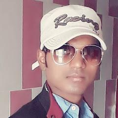 Sharma Music