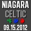 NiagaraCeltic