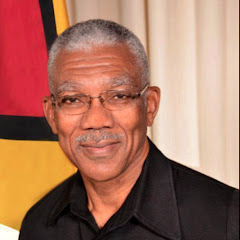 Guyana News Television