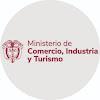 MinCIT Colombia