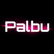 PALBURU