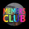 memers.club