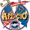 NV AFL-CIO